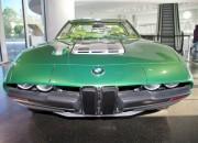 Музей BMW