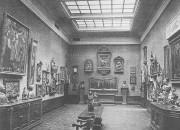 Музей Боде