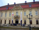 Бранденбургский музей