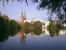 Любекский собор