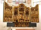 Церковь Святой Мариии (Любек)