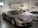 Музей Porsche