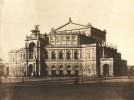 Опера Земпера