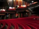 Государственный театр Касселя