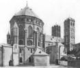 Церковь Святого Геро