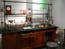 Музей сахара