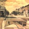 Проспект Андраши