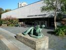 Берлинская академия искусств
