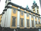 Церковь Апостола Андрея