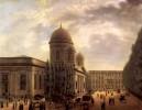 Берлинский кафедральный собор