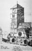 Бременский собор