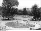Народный парк Фридрихсхайн