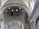 Церковь Пресвятой Девы Марии за городской стеной