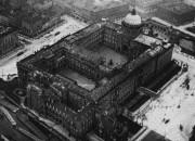 Берлинский Городской дворец