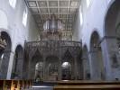 Церковь Святого Куниберта