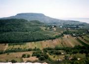 Национальный парк Прибалатонской возвышенности
