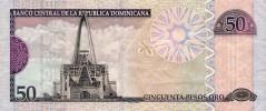 Доминиканский песо